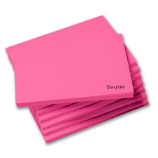 Notepads & Post-it® Notes